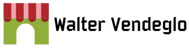Walter Vendeglo