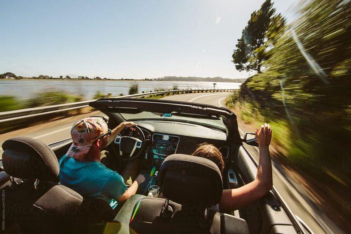 Autó motor károsodása fontosabb tények az egészségesebb motorhoz!