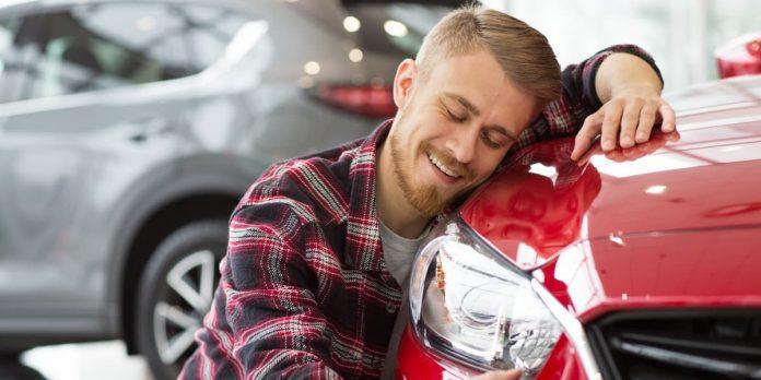 Autóápolás és karbantartás technikák, tippek és termékek